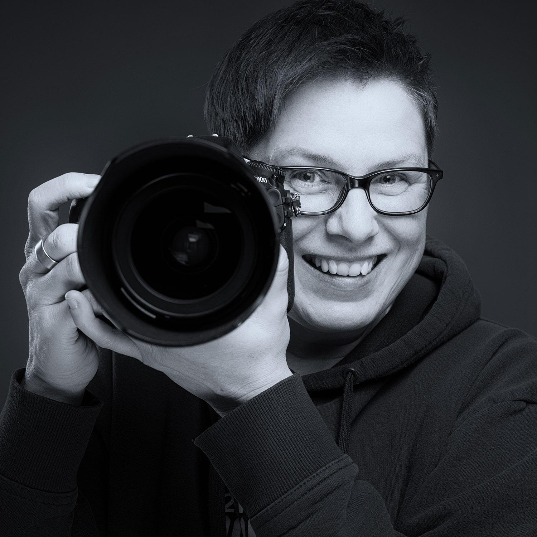 Christiane Kösler Fotografin