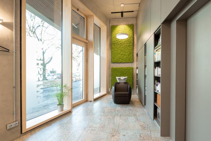 Kösler Fotografie_Immobilienfotografie_Badplanung Blum_Kirchheim
