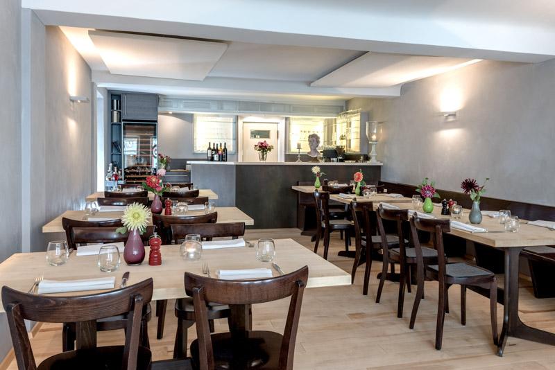 Kösler Fotografie_Esslingen_Posthörnle Restaurant