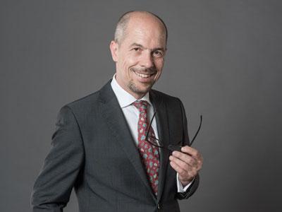 Kösler Fotografie Portrait, A-B-Solutions, Andreas Baumgärtner