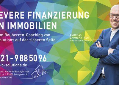 A-B-Solutions – Andreas Baumgärtner